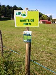 Covoiturage spontané (Saint-Donat-sur-L'Herbasse,FR26)