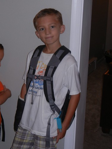 Aug 19 2014 First Day of School (9)