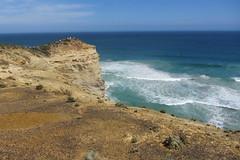 Great Ocean Road tour