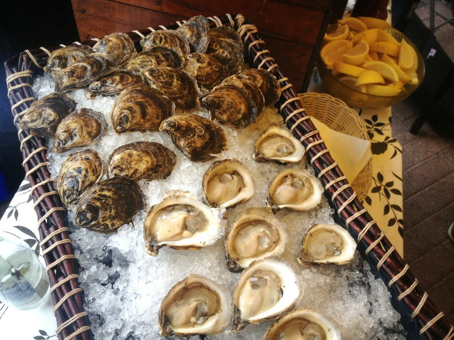 Southern-Accent-Anniversary-Oysters
