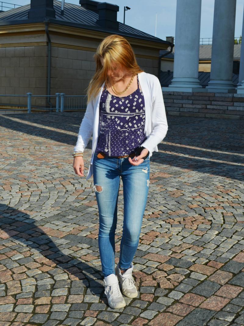 140820 Ilonan kaa Helsinki (15)