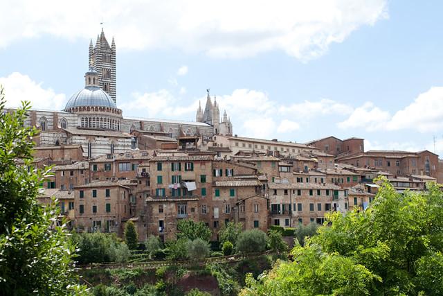 Italy05Day01
