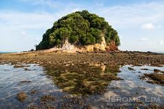 JeromeLim-6615