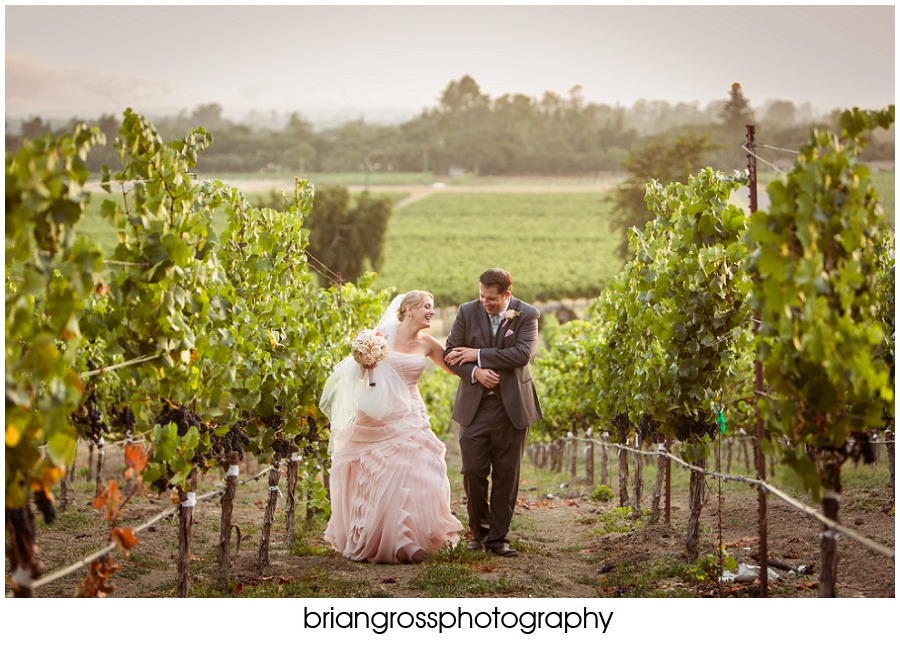 Brandi_Will_Preview_BrianGrossPhotography-225