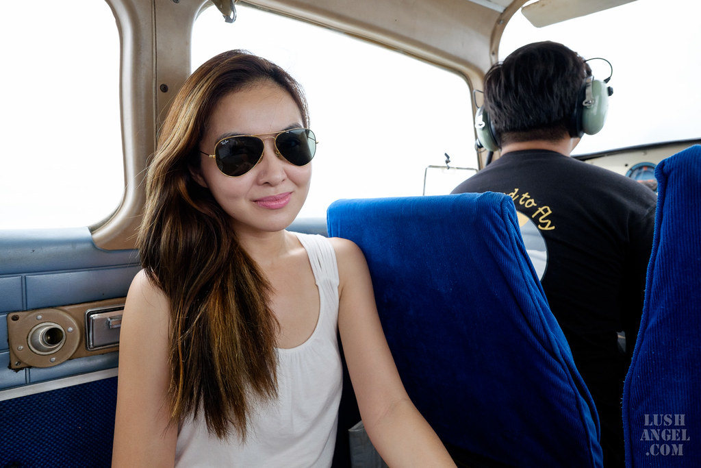 chartered-flight-to-siquijor