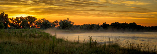 sunrise canon colorado riparian southplatteriver 70d ptphoto jeanktoolswa lightroom5 pse12