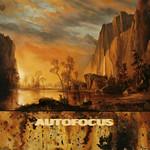 Jerry Kunkel; Auto Focus (For Albert Bierstadt); Oil on canvas; 39 x 41; Courtesy of Robischon Gallery -