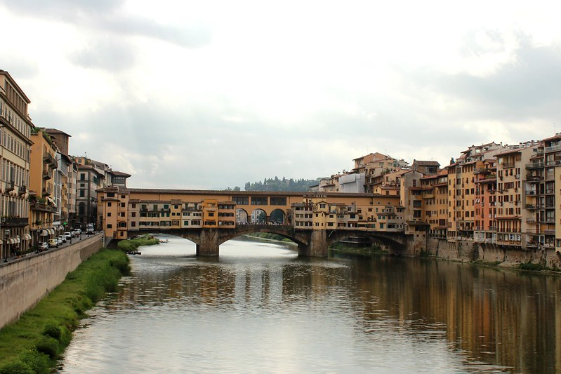 florence4