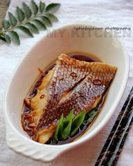 Fish_SnapperNitsuke_01