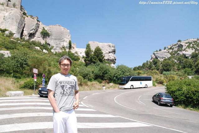 Saint-Remy de Provence-Les Baux-de-Provence0023