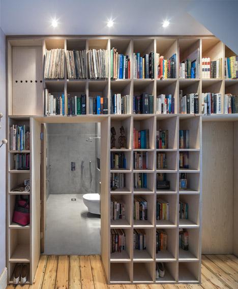 Concrete-House-by-Studio-Gil_dezeen_468_2