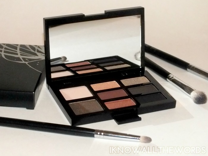 smashbox cherry smoke photo-op eyeshadow palette  (2)