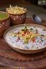 Faraali Misal | Soam Restaurant