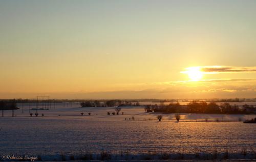 schnee winter sun snow lund sol field soleil skåne vinter sweden hiver nieve schweden neve campo invierno neige sverige sole inverno sonne 雪 冬 太陽 snö suecia champ acker åker suède スウェーデン svezia 畑 陽