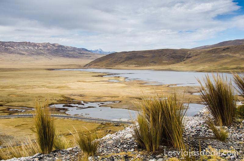 Peru-28