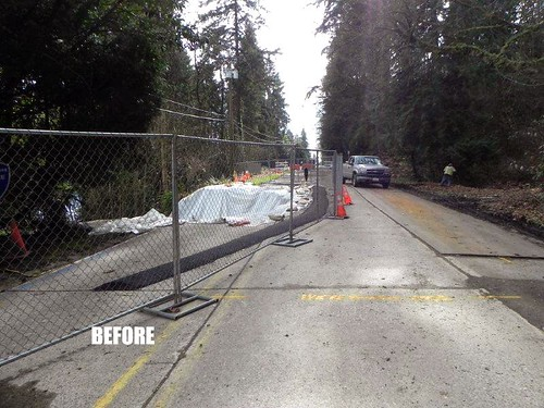 Retaining-walls-for-emergency-landslide-repair-west-lake-sammamish-parkway-bellevue-wa%2520%25286%2529