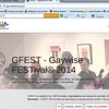 #newlook GFEST 2014 website getting ready for programme announcement soon http://gaywisefestival.org.uk