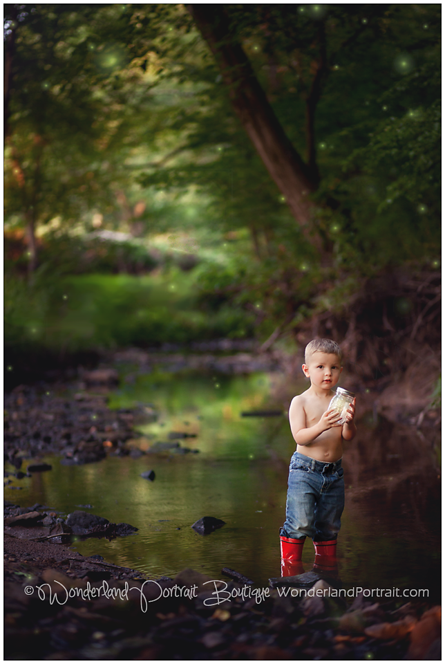 Bucks-County-PA-Child-Photographer