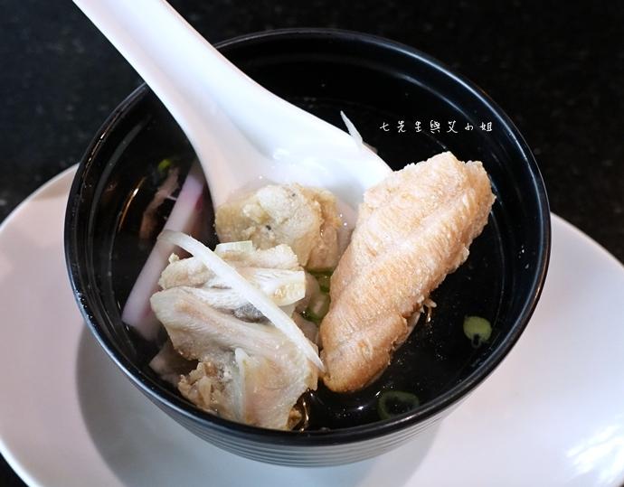 22 八田-頂級帝王蟹燒烤吃到飽