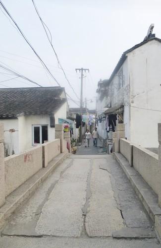Jiangsu-Suzhou-Pingjiang Jie (9)