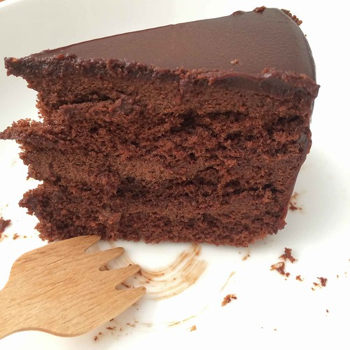 chef_icon_pure_chocolate_trovana