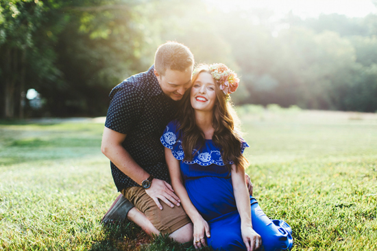 chandlersmithphotogprahy_jacksonville_photography-505-X3