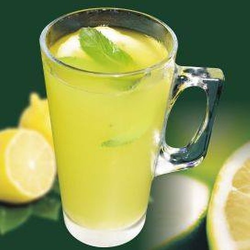 """Juicing recipe ✔ Like ✔ """"Share"""" ✔ Tag ✔ Comment ✔ Follow me  Fat Burn from nature. Use nature to nurture your body back to health  Cucumber + Lemon= Fat Burning Boost  Have to make a note to add these to the juicing recipe. Cucumber+Lemon=Fat Burn Cucumbe"""