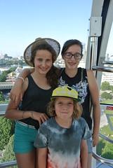 london july 2014 188