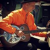 #SanFrancisco #farmersmarket performer #resonator #National