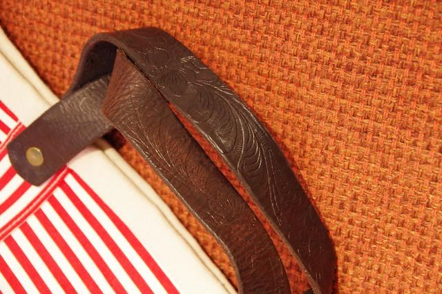 ファッション通販セール.com__084