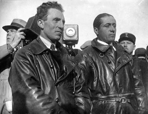 Maurice_Bellonte,_Dieudonné_Costes,_1929