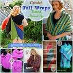 Round-Up-Fall-Wraps