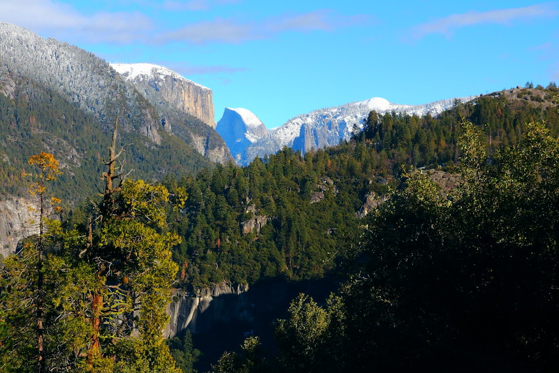 IMG_1843 Half Dome View