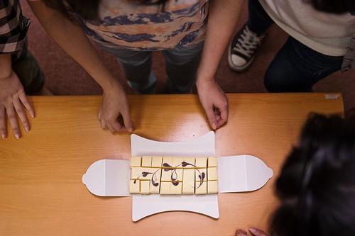 辦公室下午茶-人氣團購美食-馥貴春重乳酪蛋糕 (27)