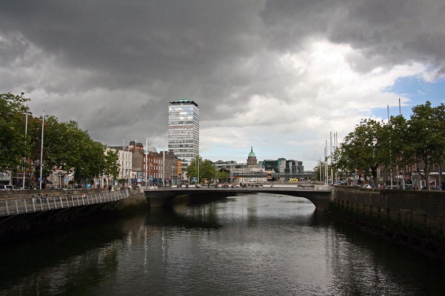 14924789212 b568718e43 b Adresses à Dublin (Irlande)