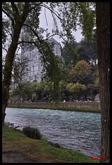 Central Park (Sigma SD1, Foveon)