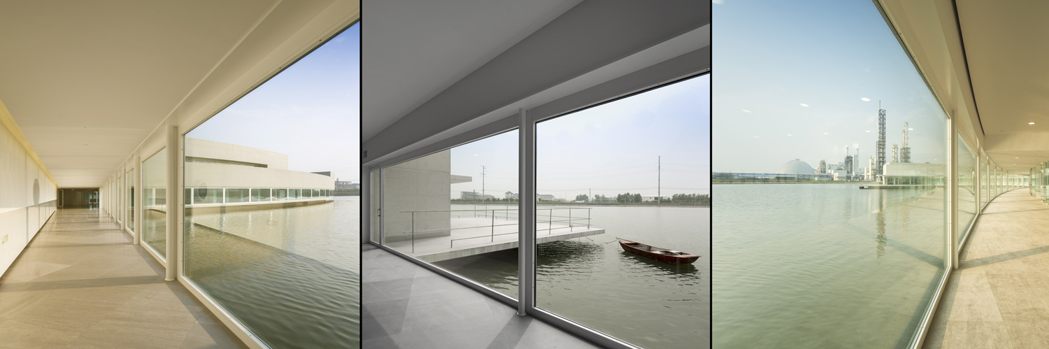 mm_The Building on the Water design by Álvaro Siza + Carlos Castanheira_32