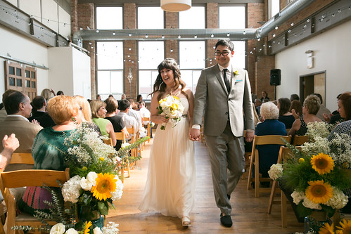 Studio_Starling_Kitchen_Chicago_Wedding_18