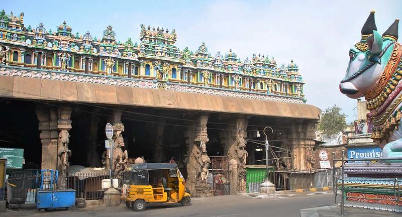 73 Madurai (24)