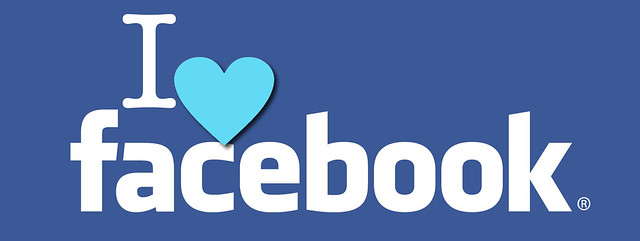 I_love_Facebook_by_vinceranda