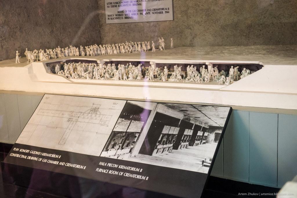 Auschwitz I-28.jpg