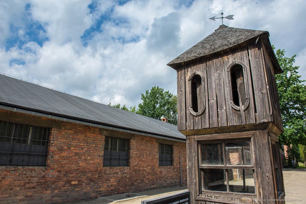 Auschwitz I-12.jpg