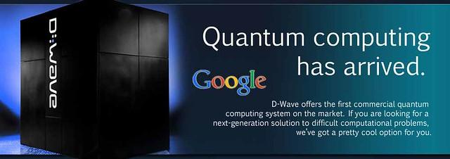 D_Wave_Quantum_Computer_Wide