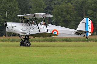 D-EEDW (245)