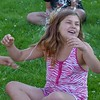 Water balloon #fun #summer #youth #kids