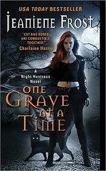 One Grave at a Time - $1.99