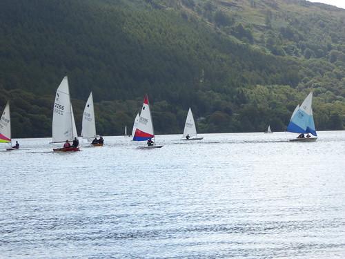 2014-08 Lakes 023