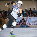 2014 WFTDA D1 Playoffs - Sacramento - Best of