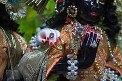 Balarama_Jayanti_10-08-14_9965