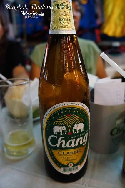 Khao San Road Bangkok Thailand 06